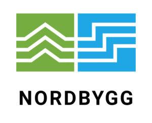 Nordbygg rescheduled for spring 2021 @ Mässvägen 1 Älvsjö, 125 80 Stockholm